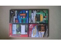 PC Game - Microsoft Train Simulator + 3 Add-ons! (BUNDLE)