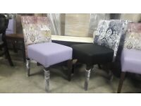 chairs, dinning chairs, leather chairs, modern furniture, cafe, restaurant