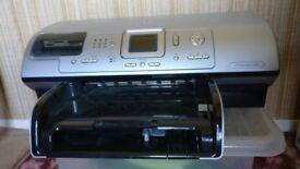 HP Photosmart 8450 printer