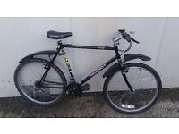 all bikes from £ 35 ------£70 . all roadworthy. ( 10 minutes from university )