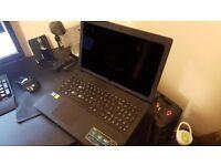Asus Intel i5 Laptop Spares or Repair