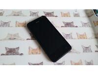 HTC Desire 300 301e SPARES/Repair