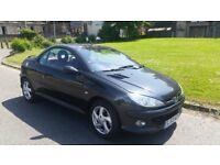 Used Peugeot 206 Cars for Sale - Gumtree