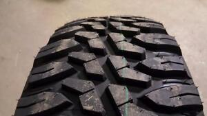 275/60r20 - 275 60 20 - GO PLAY IN MUD!! - NEW MUD TIRES!  - FREE INSTALL! - ram 1500 ford f150 chevy 1500 toyota tundra