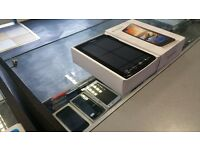 "Boxed LIKE New Lenovo Tab A8 8"" 16GB (HD display) Midnight Blue - WiFi"
