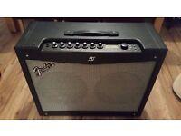 Fender Mustang IV V.1 Guitar Amplifier