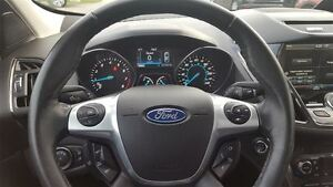 2014 Ford Escape Titanium 4WD | NAVIGATION | Finance from 1.9% Kitchener / Waterloo Kitchener Area image 14
