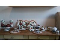kitchen ware excellent condition collection only frim stoirbridge. can be bought seperately.