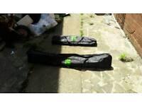 Hydroponics grow tent grow life gl150