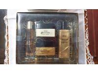 Job Lot of 6 Brand New M & S / Boots Gifts inc Perfume. Christmas Gift ? Set ?