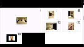 Double room to rent in Dagenham