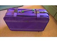 Suitcase - Set of 4