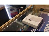 (receipt given) AS New Boxed UNLOCKED Sony Xperia Z5 Black