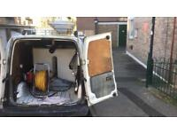 Water fed pole window cleaning setup for sale