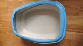 Cat litter box - Becotray