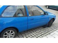 Proton Persona Compact for spares or repair