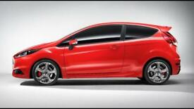Ford fiesta ST 2015 3 door parts wanted