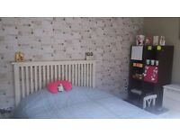DOUBLE ROOM IN HOUSE SHARE - Stoke Gifford - Bills inc