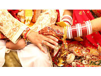 ★COMPETITIVE PRICES★Professional Wedding Photography & Videography London★