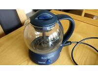 TEFAL Perfect Teamaker [Electric Teapot] ** Great Christmas Present **