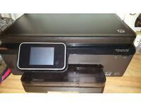 HP PHOTOSMART 6520 multi function printer