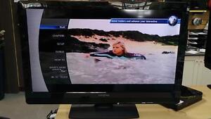 Télévision (P020221)
