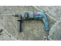 Bosch Electric Drill