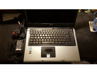 ACER ASPIRE 3690 LAPTOP