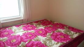 Single Room available in the heart of Reading