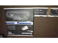 Panasonic Sc HTB688 3.1 surround sound soundbar