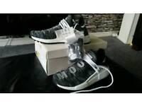 Adidas X Pharrell Williams HU NMD