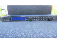 dtwo multitap rhyhm tc electronic