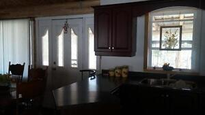 CAMP FOR  SALE IN LUGAR