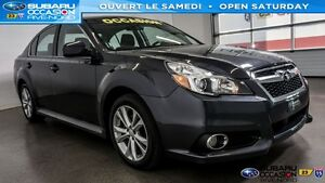 2013 Subaru Legacy Touring TOIT.OUVRANT+MAGS