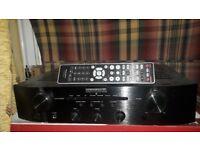 Marantz Stereo Itegrated Amplifier