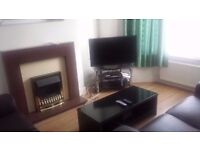 Double Room Available in Cathays for students and young professionals **ALL BILLS INCLUDED**
