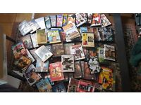 Mix dvds for sale