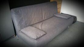 £100 IKEA Beddinge Sofa Bed
