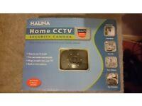CCTV Camera Brand New in Box