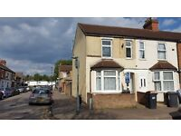 3 Bed house Kempston for rent
