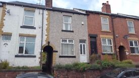 TO LET, this well maintained THREE Bedroom family Home on Kendal Road, Hillsborough, Sheffield