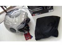 Motorbike Helmet /brand new
