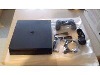Brand New Playstation 4 Slim 500GB