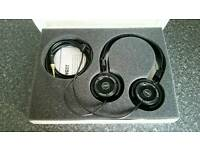 Grado SR60 Headphones