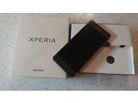 Sony Experia XA