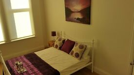 Double and single rooms to rent in dover