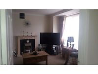 3 Bedroom semi detached, good sized (NEW BUILD HOUSE) Gardens, Drive, Nice part of Halewood to swap