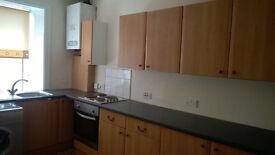 3 Bedroom Upper Level Flat for Rent - Armadale - £550pcm