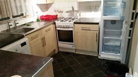 1 Bedroom Flat in Barking Town Centre £1200