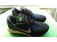 Nike Lunarglide 7 Size 10.5